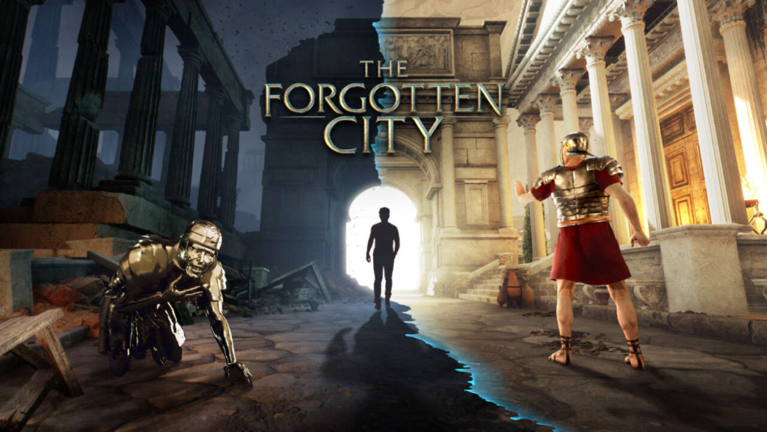 Review-ForgottenCity-1
