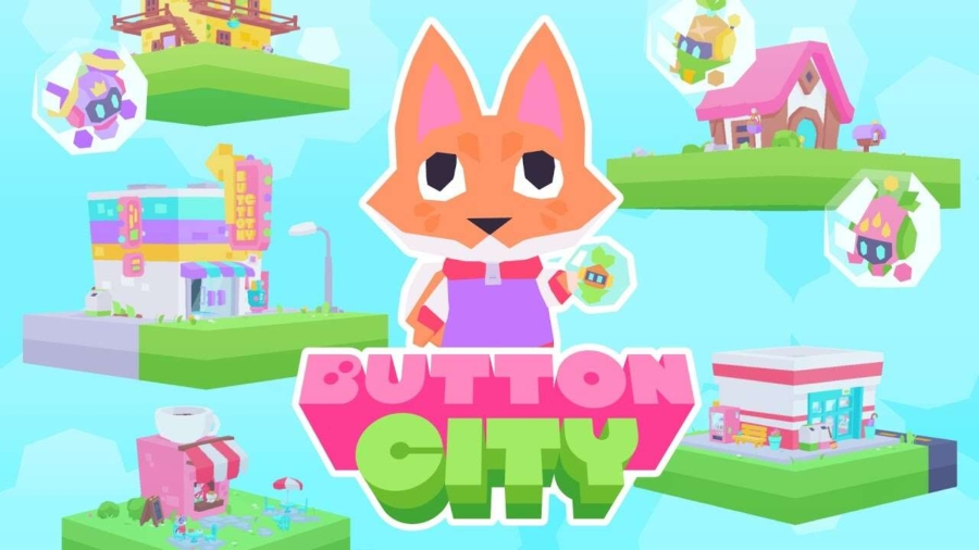 review-button-city-ps5
