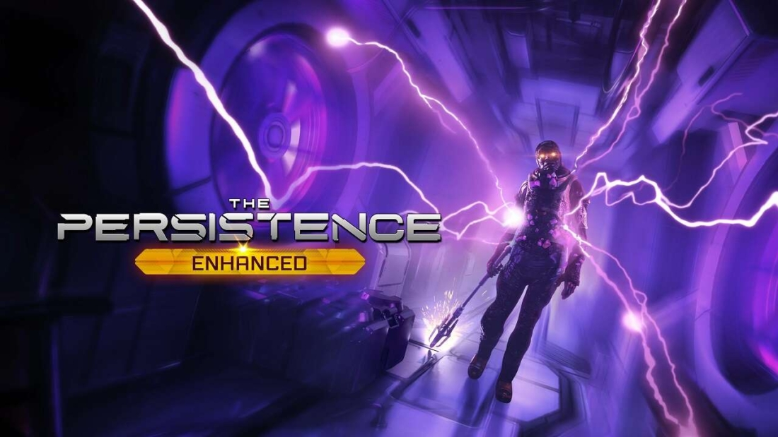 review-the-persistence-xbox-series-s-capa