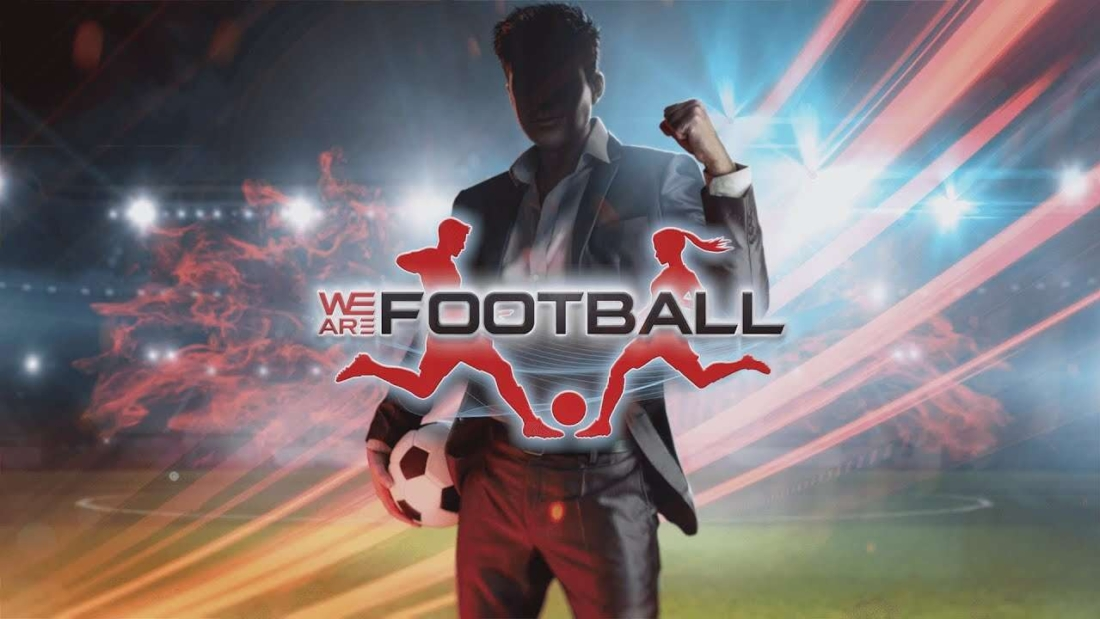 review-wearefootball-pc-1
