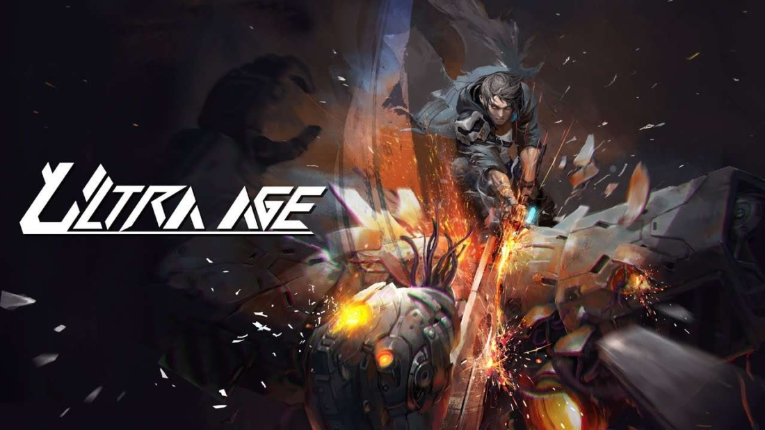 Review-UltraAge-1
