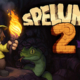 Review Spelunky 2 Capa