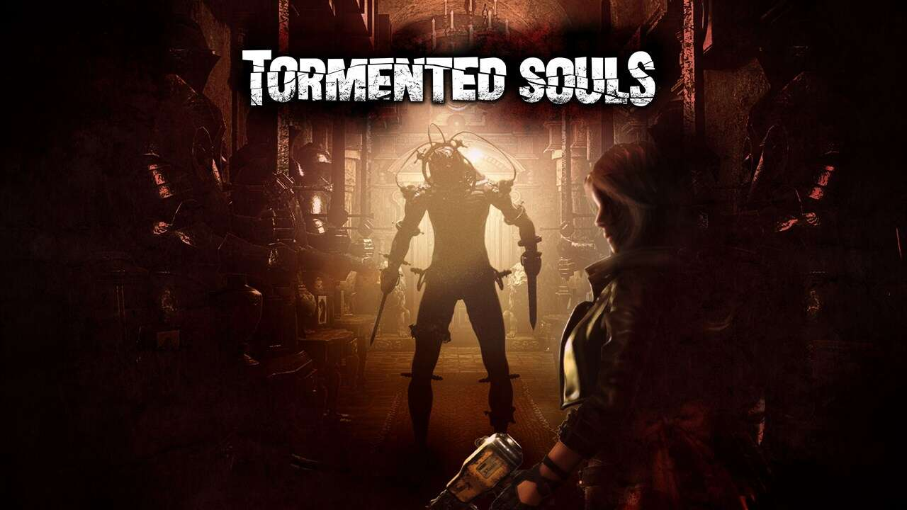 review-tormented-souls-xbox-series-s-capa
