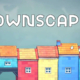 Townscaper para Nintendo Switch
